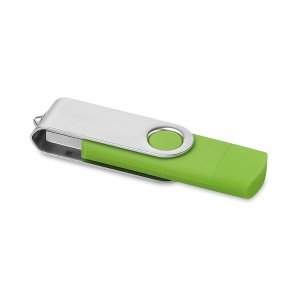 OTG USB Drive