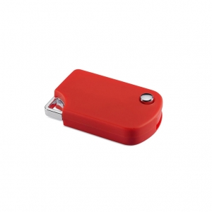 Promotional USB Flash