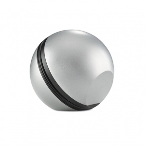 Ball shape Speaker