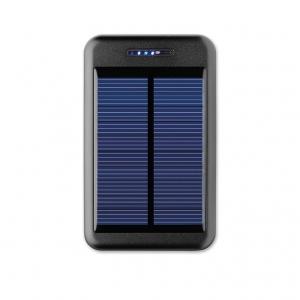 Solar charger 11000mAh