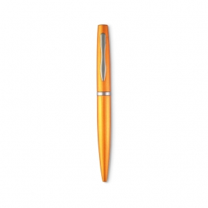 Anodised Aluminium Ball Pen
