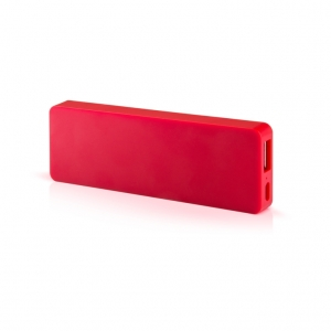 ENERGY BRICK powerbank 3000mAh
