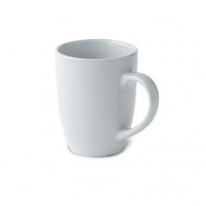 300ml ceramic mug
