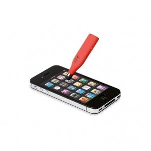 Touch Pen USB