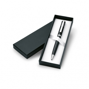 Ball Pen in Gift Box