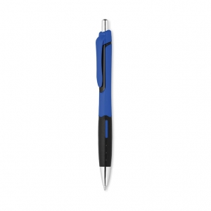 Push button ABS pen