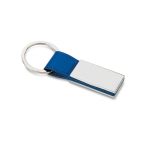 PU Key Ring