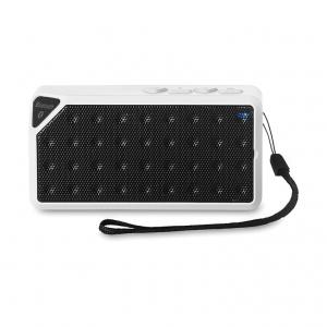 2.1 Bluetooth speaker