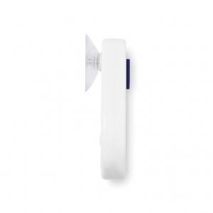 Water drop timer