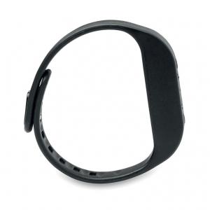 Bluetooth sports bracelet