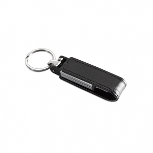 MAGRING USB Flash Drive