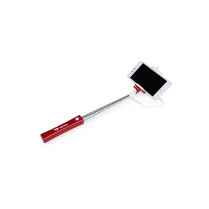 Stainless Steel selfie stick
