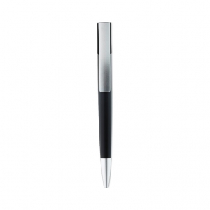ABS twist ball pen