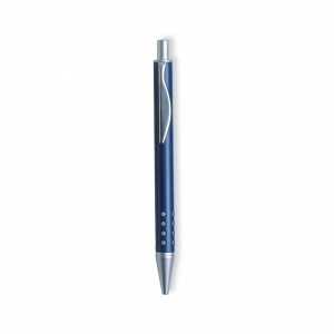 Matt Finish Ball Pen