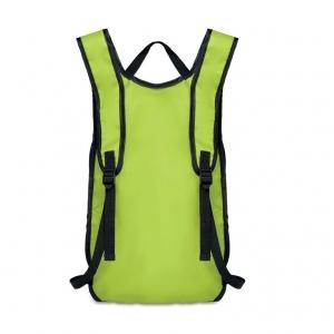 Sport rucksack in 210D