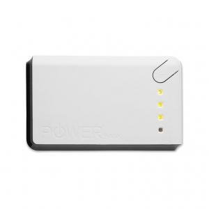 10000 mAh charger