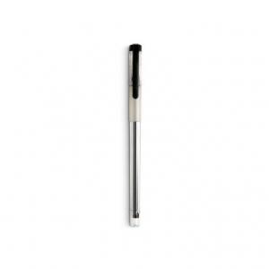 Gel ink ball pen