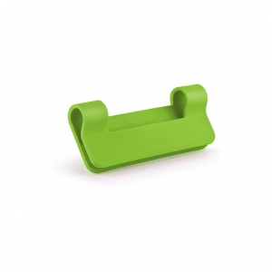 Sticky Clip for tablet