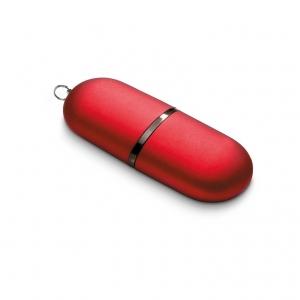 INFOCAP USB Flash Drive