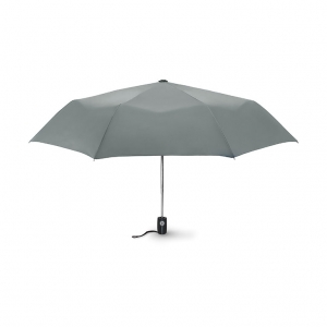 3 fold automatic storm umbrella