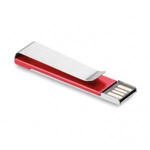 Bookmark USB