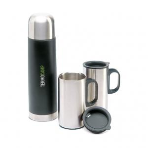 Insulation flask