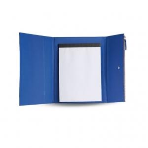 A4 size portfolio