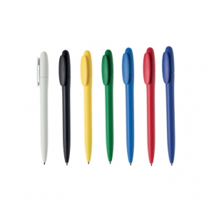 High quality plastic pen