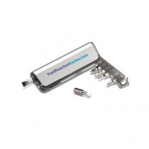 Multi-tool holder