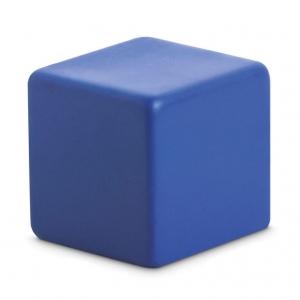 Anti-stress square shape