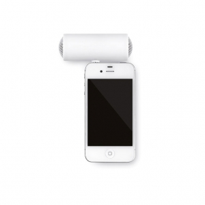Smartphones Speaker