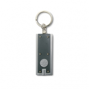 LED Key Ring