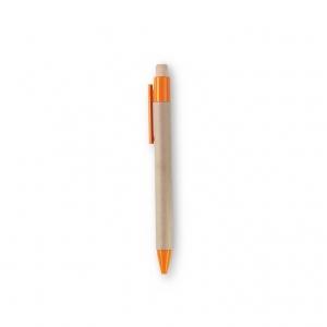 Biodegradable Ball Pen