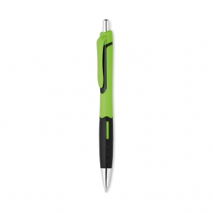 Push button ABS pen