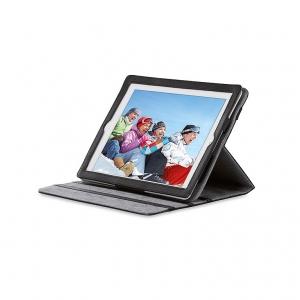 iPad case in PU